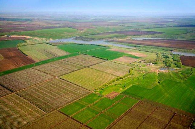 Мораторій — можливість для вдосконалення земельного законодавства