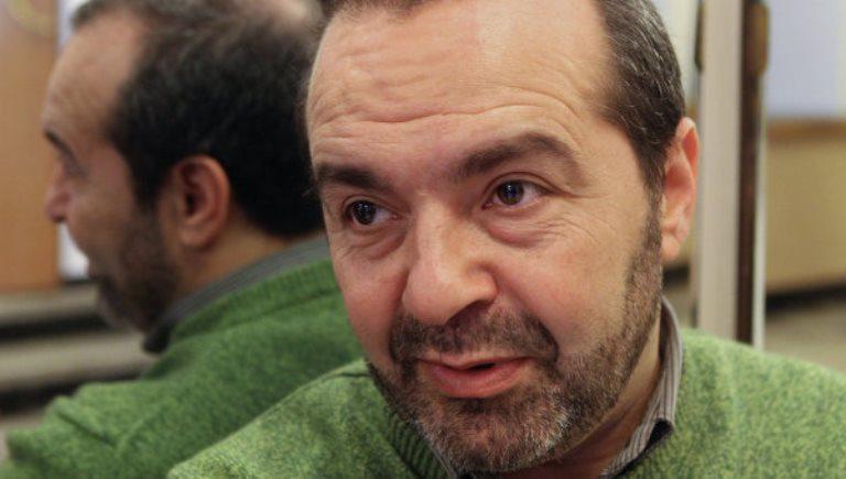 Концерт Дмитрия Шендеровича