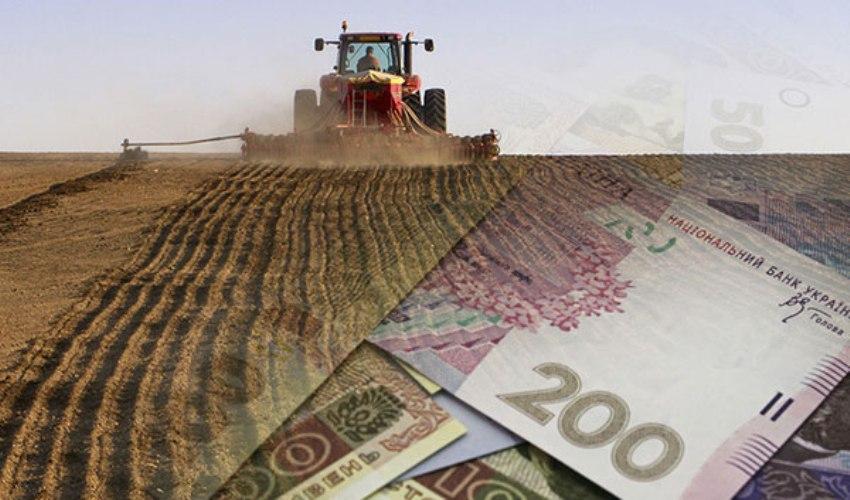 Розвиток кредитної кооперації забезпечить додатковий фінансовий ресурс для малих агровиробників