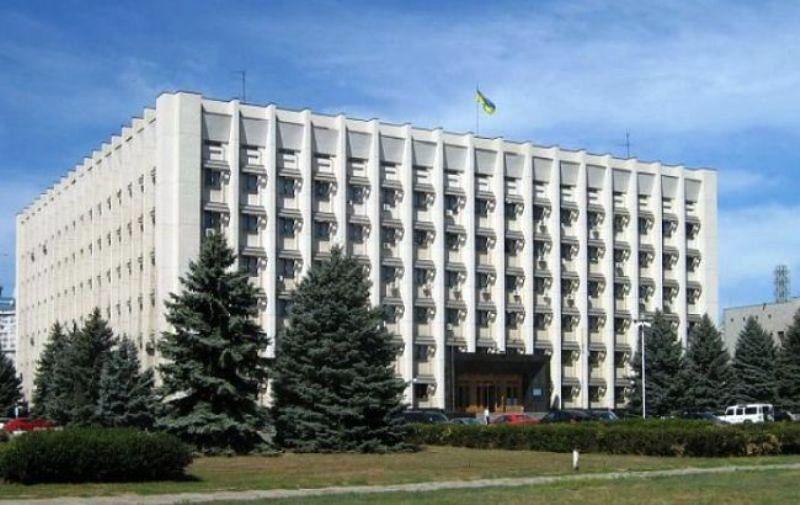 В Одеській області проведуть контрольну перевірку пожежної безпеки у дитячих закладах відпочинку