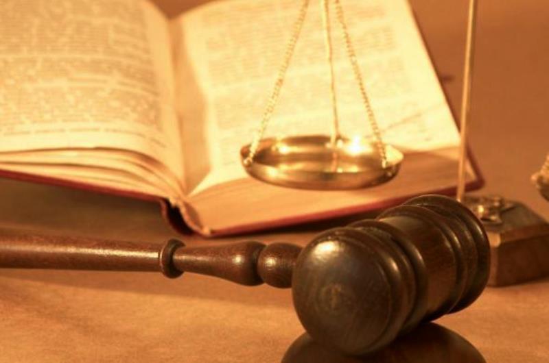 Жители Красноселки получат   бесплатную юридическую помощь
