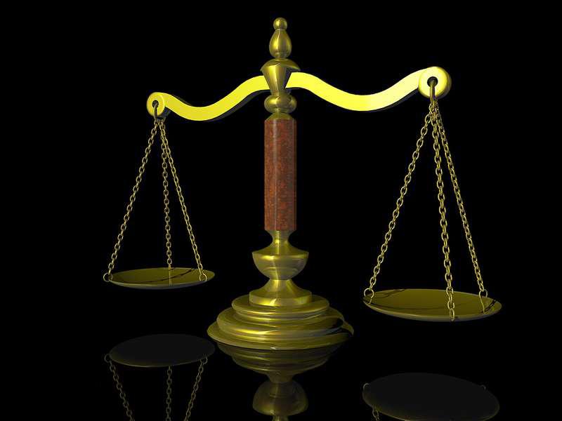 Право на безоплатну правову допомогу!