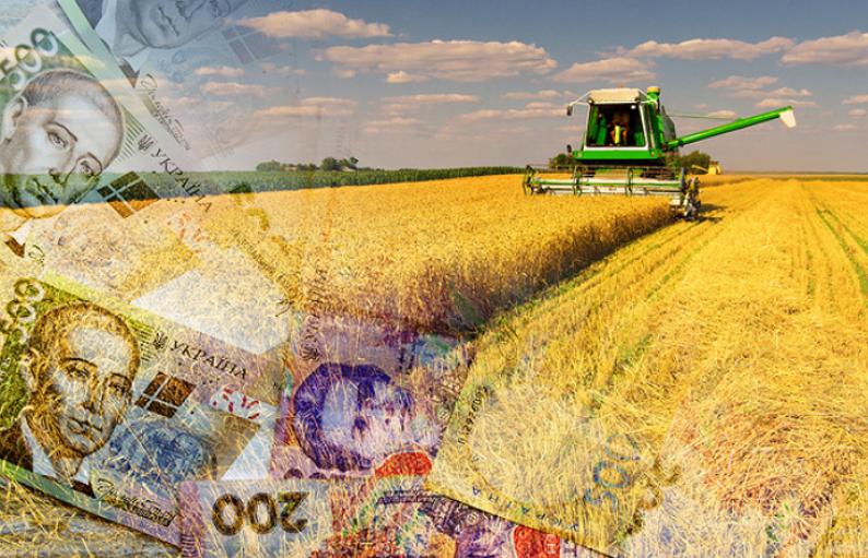 Одеська область долучиться до проекту «Аграрні розписки в Україні»