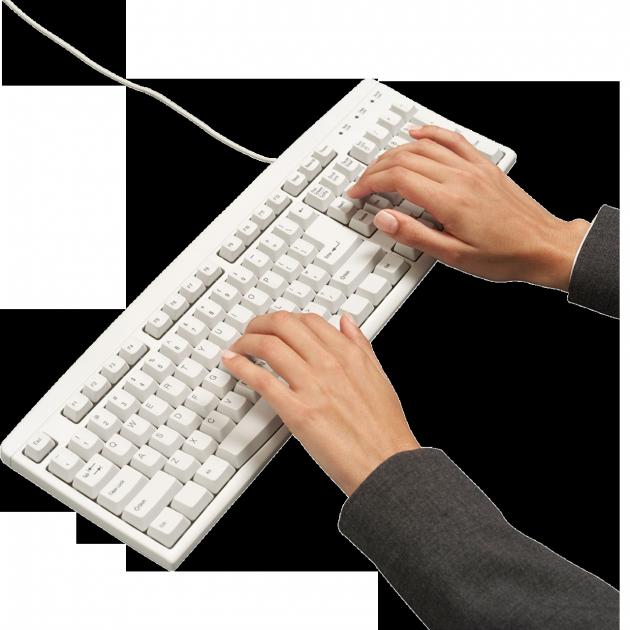 Компании WESTELECOM  требуется PHP программист